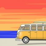 Cara Menjadi Travel Blogger